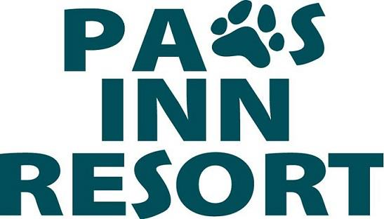 pawsinnresort